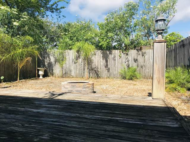 2460 Seabury Pl N, Jacksonville, FL 32246 (MLS #1056620) :: Bridge City Real Estate Co.