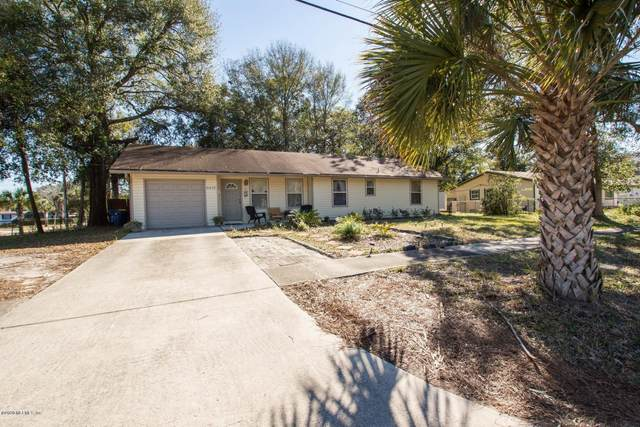 6430 Lenczyk Dr, Jacksonville, FL 32277 (MLS #1056631) :: Bridge City Real Estate Co.