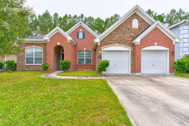 12162 Jade Point Ct, Jacksonville, FL 32218 (MLS #1056648) :: Bridge City Real Estate Co.