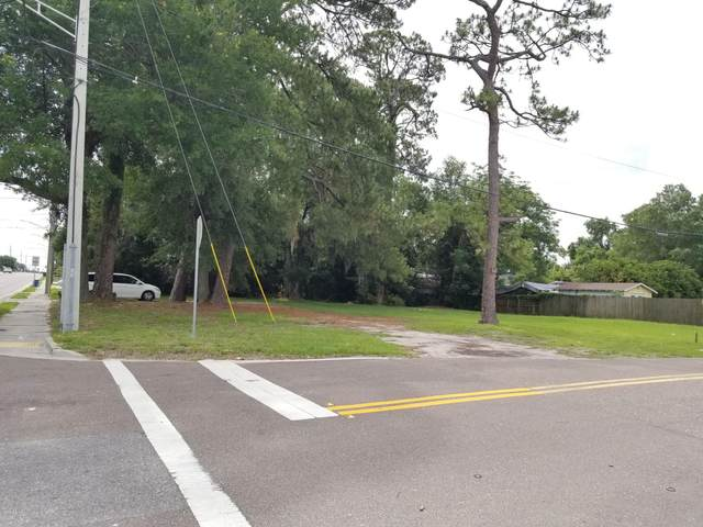 5250 San Juan Ave, Jacksonville, FL 32210 (MLS #1056650) :: Bridge City Real Estate Co.