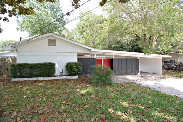 6801 Bogata Dr, Jacksonville, FL 32210 (MLS #1056653) :: Bridge City Real Estate Co.