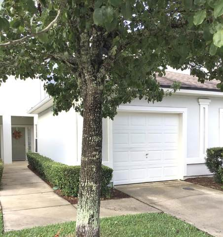 157 Southern Bay Dr, St Johns, FL 32259 (MLS #1056655) :: Berkshire Hathaway HomeServices Chaplin Williams Realty