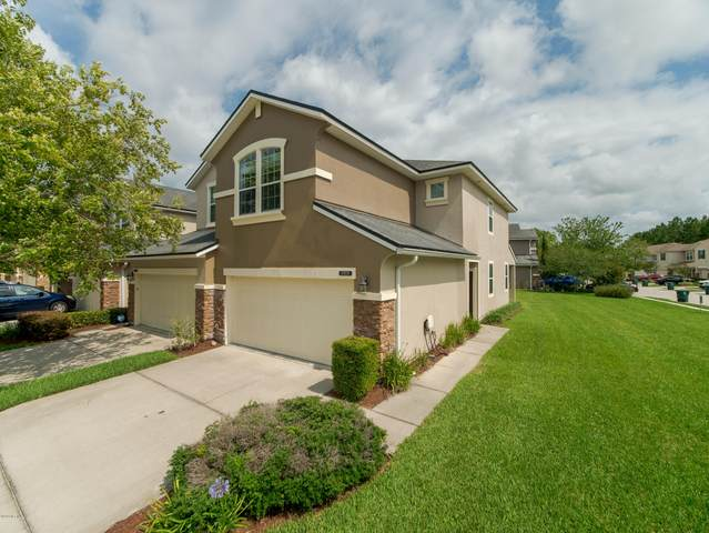 6079 Bartram Village Dr, Jacksonville, FL 32258 (MLS #1056997) :: The Volen Group | Keller Williams Realty, Atlantic Partners