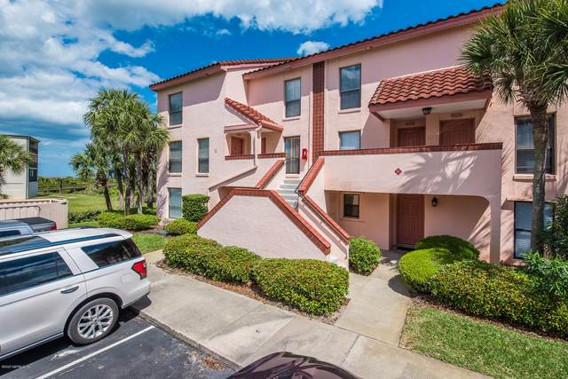 1733 Sea Fair Dr #11104, St Augustine, FL 32080 (MLS #1057034) :: EXIT Real Estate Gallery