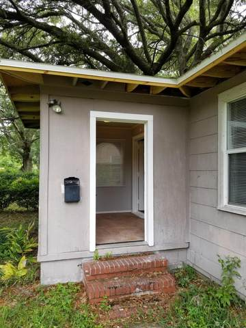 5035 Campenella Dr, Jacksonville, FL 32209 (MLS #1057067) :: EXIT Real Estate Gallery