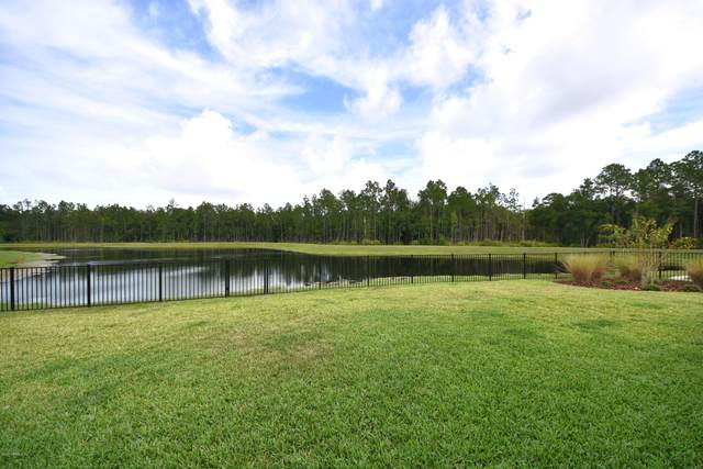 49 San Telmo Ct, St Augustine, FL 32095 (MLS #1057084) :: EXIT Real Estate Gallery