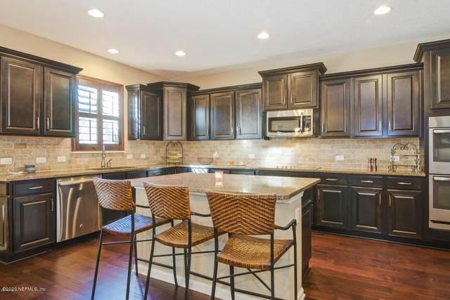 16784 Oak Preserve Dr, Jacksonville, FL 32226 (MLS #1057121) :: EXIT Real Estate Gallery