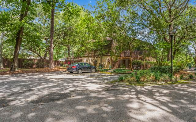 10332 Big Tree Ter, Jacksonville, FL 32257 (MLS #1057133) :: The Volen Group | Keller Williams Realty, Atlantic Partners