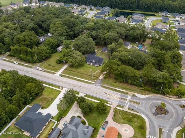 11017 Hood Rd, Jacksonville, FL 32257 (MLS #1057248) :: Berkshire Hathaway HomeServices Chaplin Williams Realty