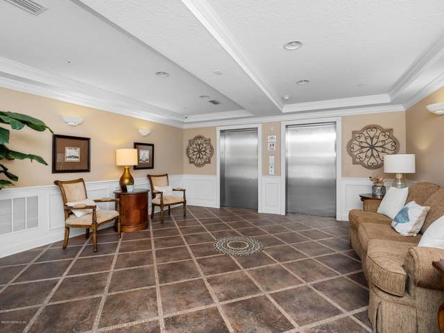 4480 Deerwood Lake Pkwy #258, Jacksonville, FL 32216 (MLS #1057810) :: EXIT Real Estate Gallery