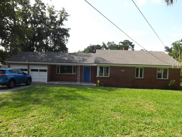 1823 Hyde Park Pl, Jacksonville, FL 32210 (MLS #1057971) :: Keller Williams Realty Atlantic Partners St. Augustine