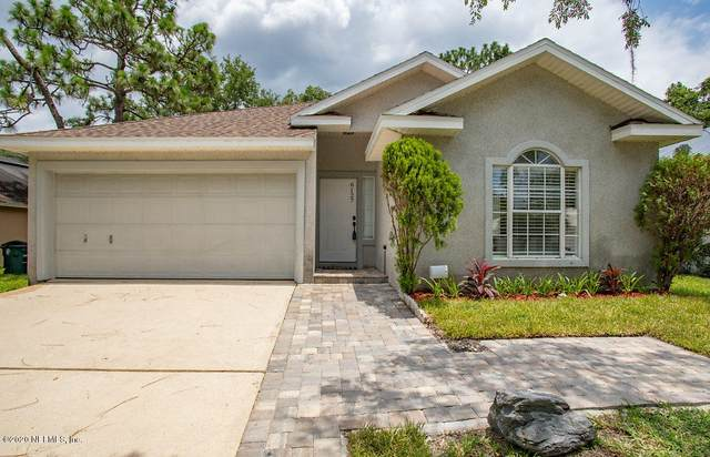 6127 Alpenrose Ave, Jacksonville, FL 32256 (MLS #1058983) :: Berkshire Hathaway HomeServices Chaplin Williams Realty