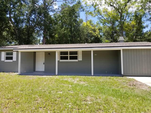2220 Mc Carty Dr, Jacksonville, FL 32210 (MLS #1059070) :: Momentum Realty