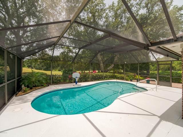 1015 Larkspur Loop, St Johns, FL 32259 (MLS #1059338) :: The Volen Group, Keller Williams Luxury International