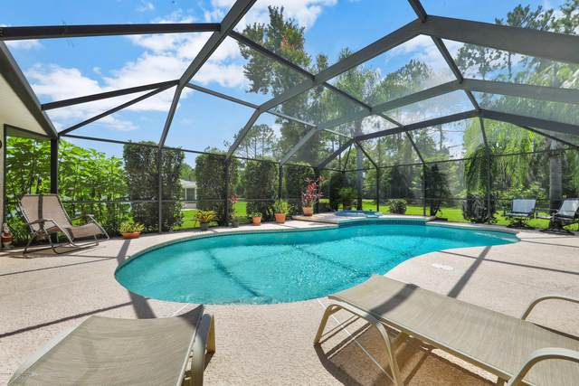 4613 Onion Creek Ct, Elkton, FL 32033 (MLS #1059465) :: The Newcomer Group