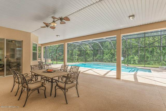 121 Cantley Way, St Johns, FL 32259 (MLS #1059548) :: The Hanley Home Team