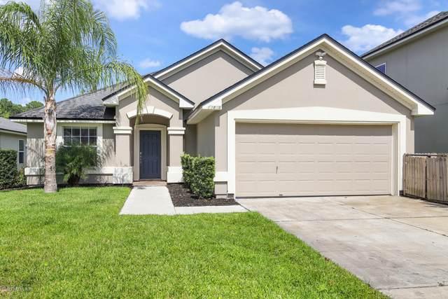13825 Goodson Pl, Jacksonville, FL 32226 (MLS #1059877) :: 97Park