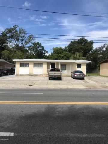 4730 Norwood Ave, Jacksonville, FL 32206 (MLS #1059903) :: 97Park