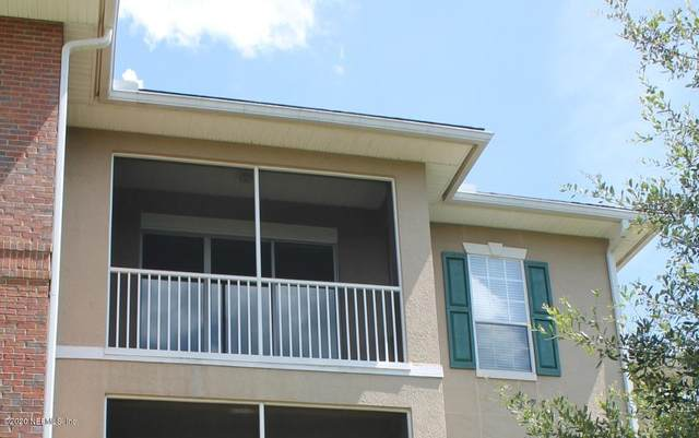 785 Oakleaf Plantation Pkwy #833, Orange Park, FL 32065 (MLS #1061018) :: Olson & Taylor | RE/MAX Unlimited