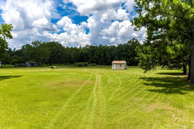 0 Davidson Farm Rd, Jacksonville, FL 32218 (MLS #1061027) :: The Perfect Place Team