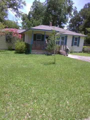 2655 Community Rd, Jacksonville, FL 32207 (MLS #1061080) :: The Every Corner Team