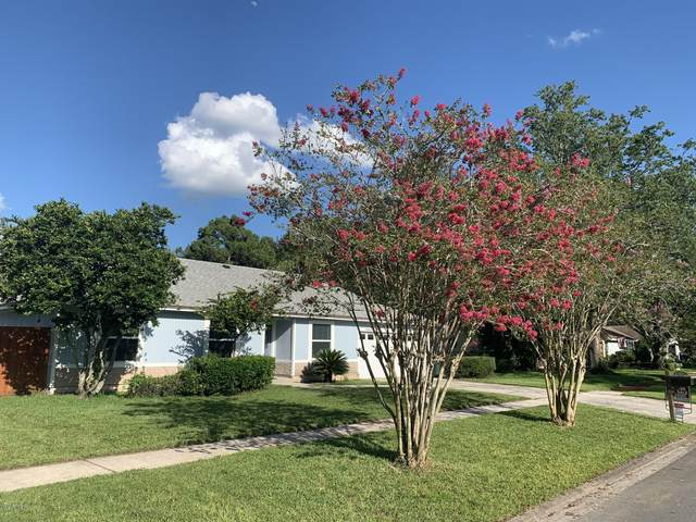 10965 Frisco Ln, Jacksonville, FL 32257 (MLS #1061186) :: EXIT Real Estate Gallery