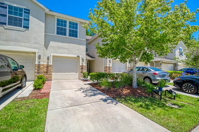5946 Bartram Village Dr, Jacksonville, FL 32258 (MLS #1061442) :: Homes By Sam & Tanya