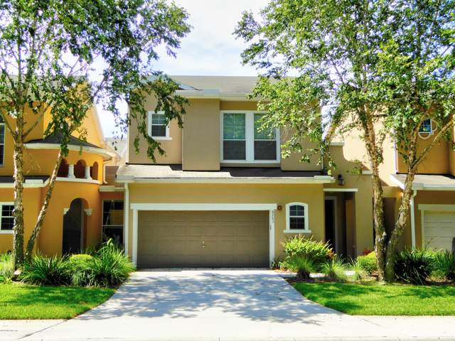 6283 Eclipse Cir, Jacksonville, FL 32258 (MLS #1061495) :: Berkshire Hathaway HomeServices Chaplin Williams Realty