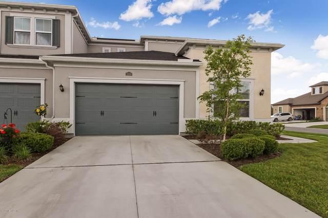 7200 Mondovi Ln, Jacksonville, FL 32258 (MLS #1061516) :: Keller Williams Realty Atlantic Partners St. Augustine
