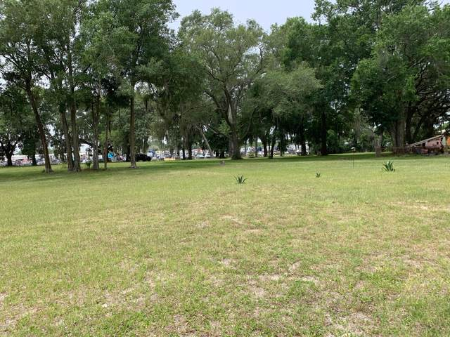 1452 Wigmore St, Jacksonville, FL 32206 (MLS #1061582) :: CrossView Realty