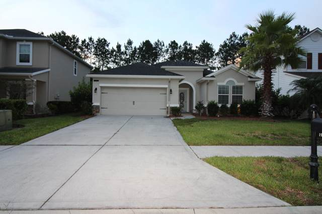 195 Woodfield Ln, St Johns, FL 32259 (MLS #1061583) :: Bridge City Real Estate Co.