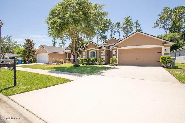 13698 Goodson Pl, Jacksonville, FL 32226 (MLS #1061595) :: Bridge City Real Estate Co.