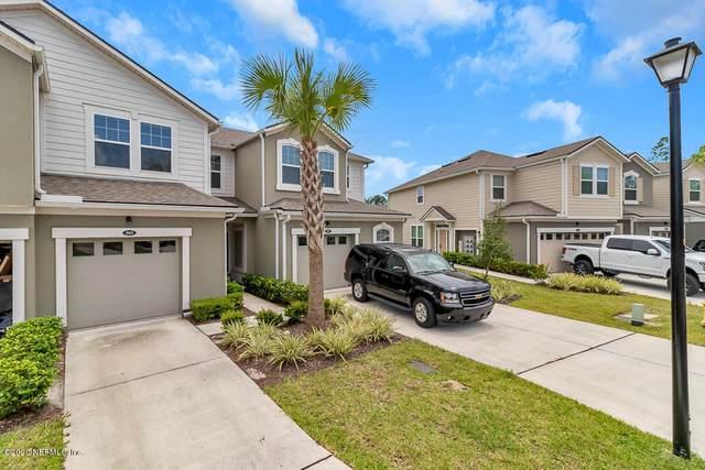 565 Richmond Dr, St Johns, FL 32259 (MLS #1061611) :: Homes By Sam & Tanya