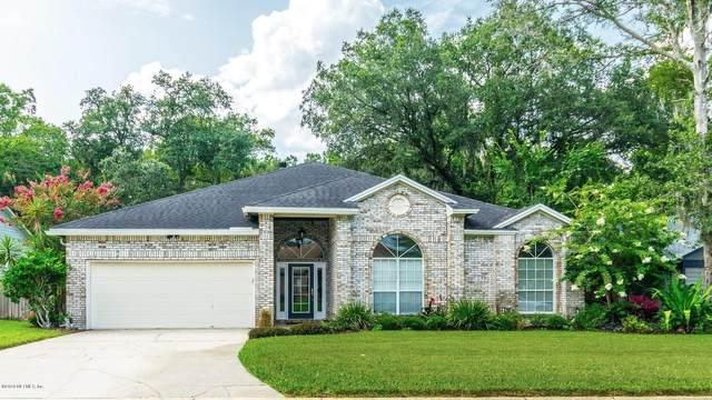 13049 Birch Bark Ct N, Jacksonville, FL 32246 (MLS #1061626) :: 97Park
