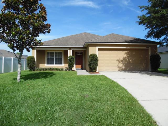 6312 Rolling Tree St, Jacksonville, FL 32222 (MLS #1061766) :: EXIT Real Estate Gallery