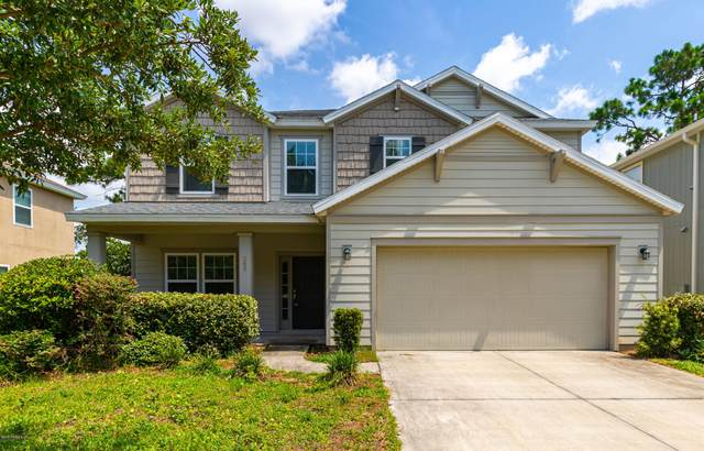 263 Auburn Oaks Rd E, Jacksonville, FL 32218 (MLS #1061805) :: EXIT Real Estate Gallery