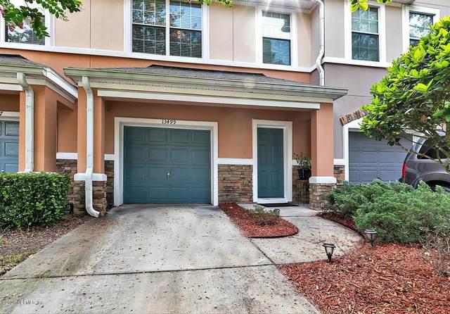 13499 Prism Ct, Jacksonville, FL 32258 (MLS #1061972) :: The Hanley Home Team
