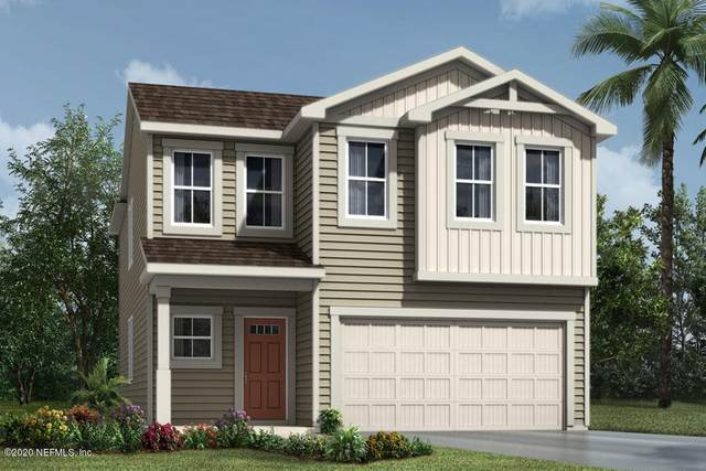 12088 Kearney St, Jacksonville, FL 32256 (MLS #1062018) :: Memory Hopkins Real Estate