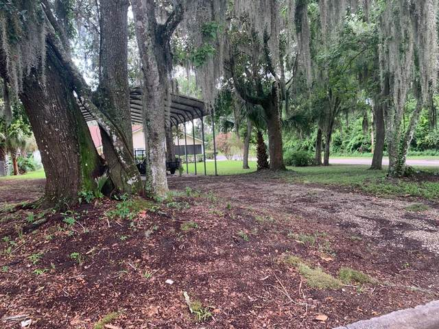 TBD Myrtle, GREEN COVE SPRINGS, FL 32043 (MLS #1062045) :: The Perfect Place Team