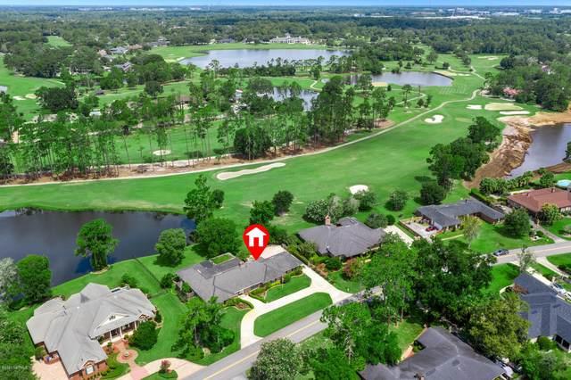 8240 Hunters Grove Rd, Jacksonville, FL 32256 (MLS #1062222) :: The Hanley Home Team