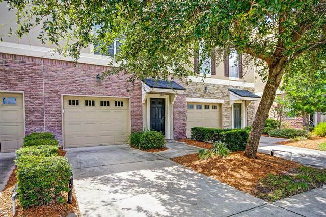 4490 Capital Dome Dr, Jacksonville, FL 32246 (MLS #1062298) :: EXIT Real Estate Gallery