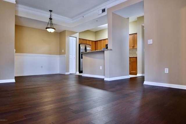 10435 Midtown Pkwy #251, Jacksonville, FL 32246 (MLS #1062313) :: Oceanic Properties