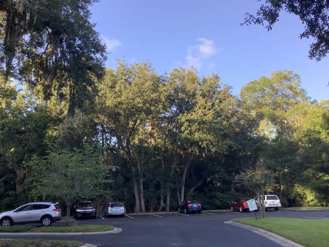 13810 Sutton Park Dr N #732, Jacksonville, FL 32224 (MLS #1062403) :: EXIT Real Estate Gallery