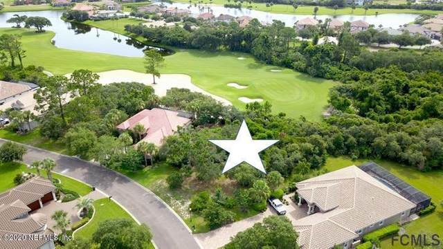 39 Oak View Cir W, Palm Coast, FL 32137 (MLS #1062404) :: The Perfect Place Team