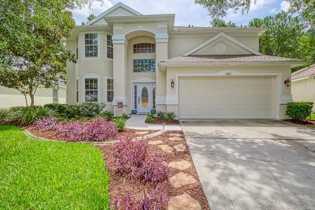 8835 Brighton Hill Cir E, Jacksonville, FL 32256 (MLS #1062492) :: The Hanley Home Team