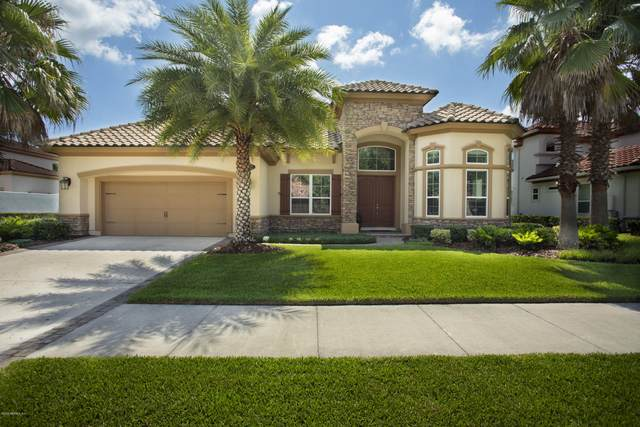 3572 Valverde Cir, Jacksonville, FL 32224 (MLS #1062605) :: EXIT Real Estate Gallery