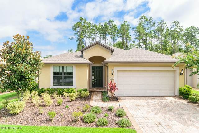 780 Wandering Woods Way, Ponte Vedra, FL 32081 (MLS #1062637) :: The Perfect Place Team