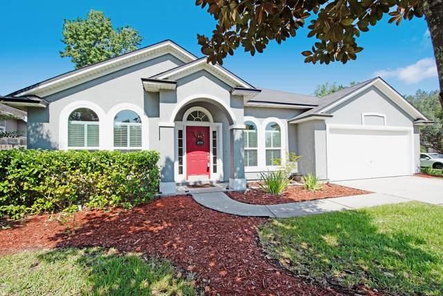 513 Tupelo Trce, St Johns, FL 32259 (MLS #1062667) :: Homes By Sam & Tanya