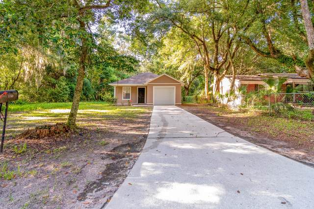 1743 Wright Ave, Jacksonville, FL 32207 (MLS #1062669) :: The Hanley Home Team