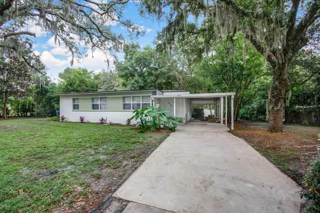 8858 Atter Ln, Jacksonville, FL 32216 (MLS #1062674) :: The Hanley Home Team